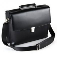 Портфель для ноутбука Fouquet NBC-1002M Black
