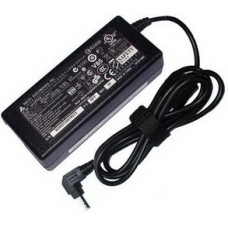 Блок питания для ноутбука Electronics Acer SADP-65KB D 19V 3.42A