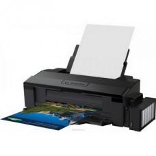 Принтер А3 Epson L1800 Фабрика печати C11CD82402 - C11CD82402