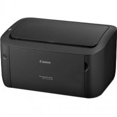 Принтер А4 Canon i-SENSYS LBP6030B  8468B006 - 8468B006
