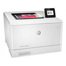 Принтер A4 HP Color LJ Pro M454dw с Wi-Fi (W1Y45A)