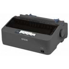 Принтер Epson LX-350  C11CC24031
