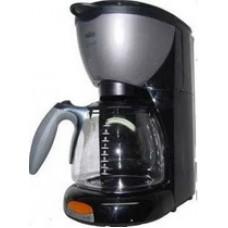 Капельная кофемолка Braun KF-550
