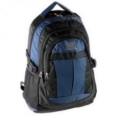 Рюкзак для ноутбука Continent BP-001 Blue 15.6