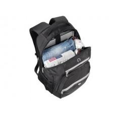 Рюкзак для ноутбука Sumdex PON-389BK 15,6