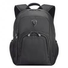 Рюкзак для ноутбука Sumdex PON-394BK 16