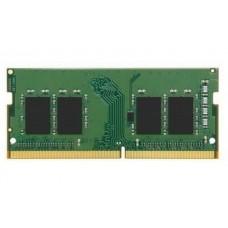 SO-DIMM 16GB/2666 DDR4 Kingston (KVR26S19D8/16) - KVR26S19D8/16