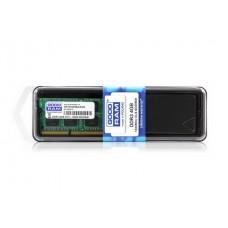 SO-DIMM 4GB/1333 DDR3 GOODRAM (GR1333S364L9S/4G) - GR1333S364L9S/4G