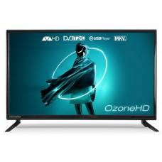 Телевизор OzoneHD 19HN82T2 - 19HN82T2