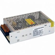 Блок питания GreenVision GV-SPS-H 12V10A-L(120W)