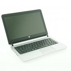 НР 430 G3 i3 6100u 2.3 Ghz\4 Gb DDR3\128 SSD\13.3 (1366*768)\хороший стан,н,Б/у