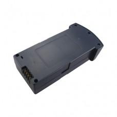 Батарея LiPo для квадрокоптера Eachine E520S 7,4 V 1200MAH
