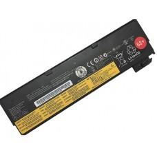 Аккумуляторная батарея для ноутбука Lenovo (45N1124) ThinkPad X240 (Б/В)