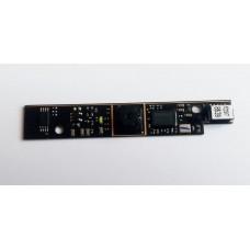 Веб-камера HP ProBook 4515s, 4525s, 4415S, Compaq 610, 615 001-48243LHC01, CNF8243_A3