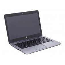 HP Folio 840 G2 i5 5300U/8GB DDR3/128gb HDD/14'' 1600*900\3G\4G\4хороший стан, Б/у