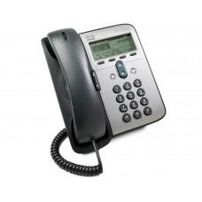 IP-телефон  Cisco SB CP-7911G , б/у