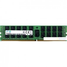 DDR4 32GB/2666 ECC Registered DIMM Samsung (M393A4K40CB2-CTD)