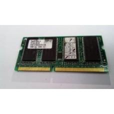 Пам'ять Hynix 128MB PC133 133MHz CL3 144-Pin,для ноутбука, б/у