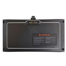 Батарея аккумулятор N3M240 для Ninebot (Б/В)