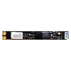 Веб-камера для ноутбука ASUS K52, A52, X52, K42 CNF9085_A1