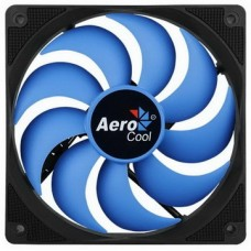 Вентилятор Aerocool Motion 12 Plus 120мм, 3-pin, 4-pin - Motion 12 Plus