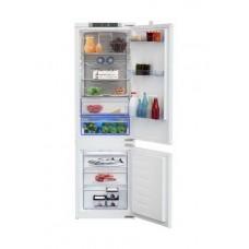 Встраиваемый холодильник Beko BCNA275E3S