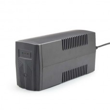 ИБП EnerGenie EG-UPS-B850850VA, Line Int., AVR, 2xSchuko - EG-UPS-B850