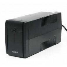 ИБП Maxxter MX-UPS-B850-02850VA, AVR, 2xShuko - MX-UPS-B850-02