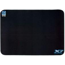 Игровая поверхность A4Tech X7-500 MP 437x400x3мм Black