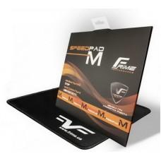 Игровая поверхность Frime GPF-SP-M-01 SpeedPad M - GPF-SP-M-01