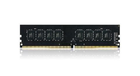 DDR4 8GB/2666 Team Elite (TED48G2666C1901) - TED48G2666C1901