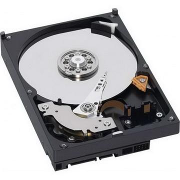 HDD SATA  250GB i.norys 5900rpm 8MB (INO-IHDD0250S2-D1-5908) - INO-IHDD0250S2-D1-5908
