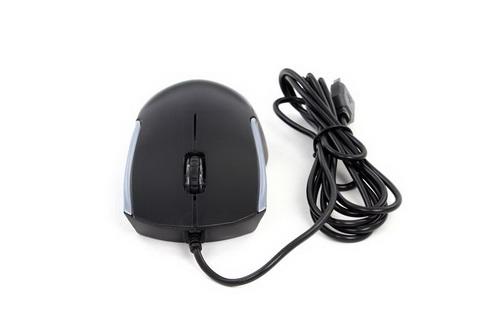 Мышь Frime Mirage, USB (FMC1815) - FMC1815
