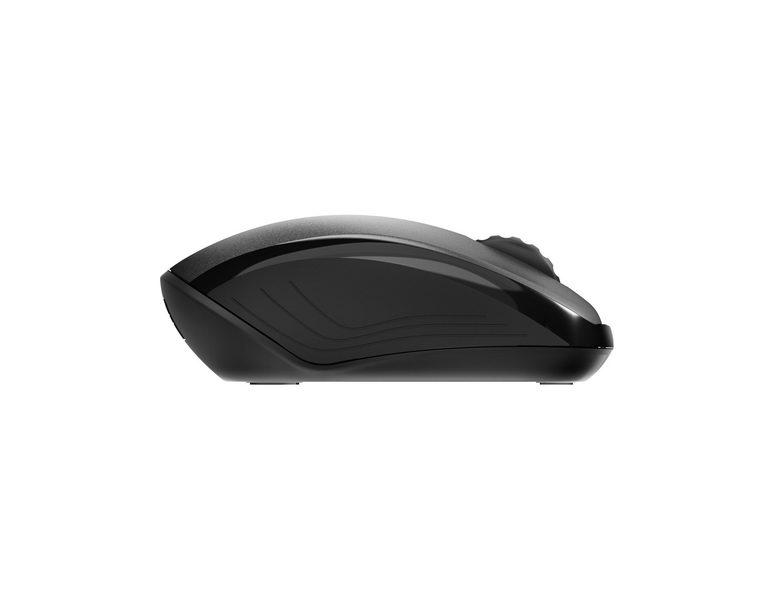 Мышь Rapoo M280 Silent Wireless Grey - M280 Silent