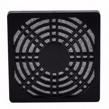 Пылевой фильтр Fansis для вентилятора 8 cm (FFP-80)