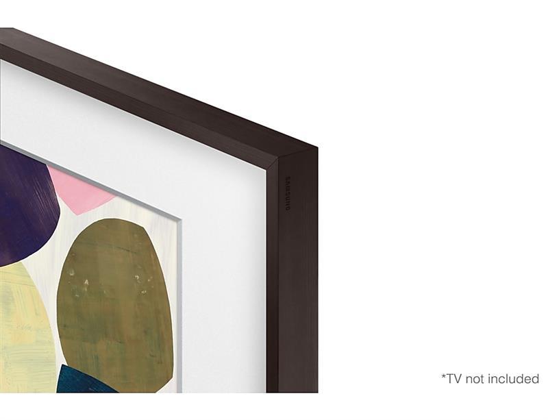 Дополнительная TV рамка Samsung The Frame 43