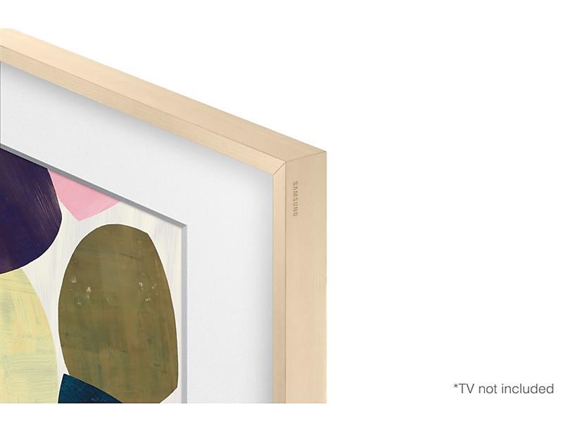 Дополнительная TV рамка Samsung The Frame 55