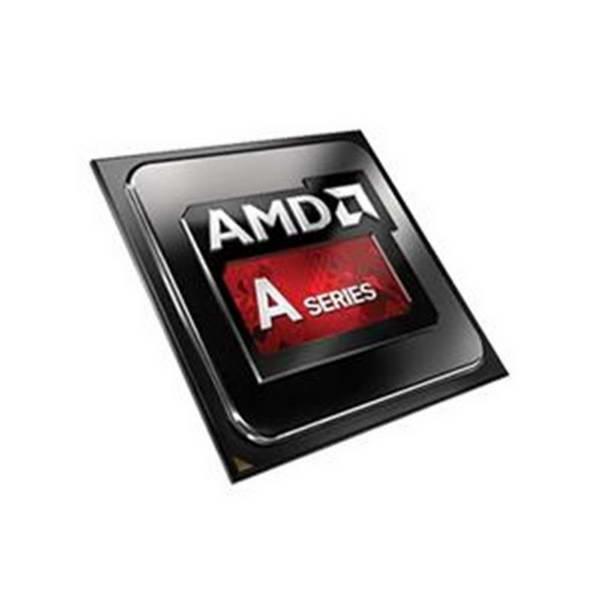 AMD A6 7480 3.5GHz (1MB, Carizzo, 65W, FM2+) Box (AD7480ACABBOX)