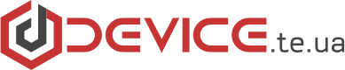 Девайс (device.te.ua)