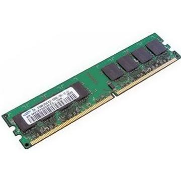 DDR2 2GB/800 Samsung (M378T5663EH3-CF7) Refurbished