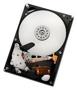 HDD SATA 2.0TB Hitachi (HGST) UltraStar A7K2000 7200rpm 32MB (HUA722020ALA331) Refurbished - HUA722020ALA331_