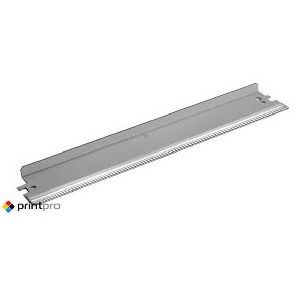 Лезвие чистящее PrintPro (WB1010) HP LJ 1010/1100/1160/1320/1200/1300/2015