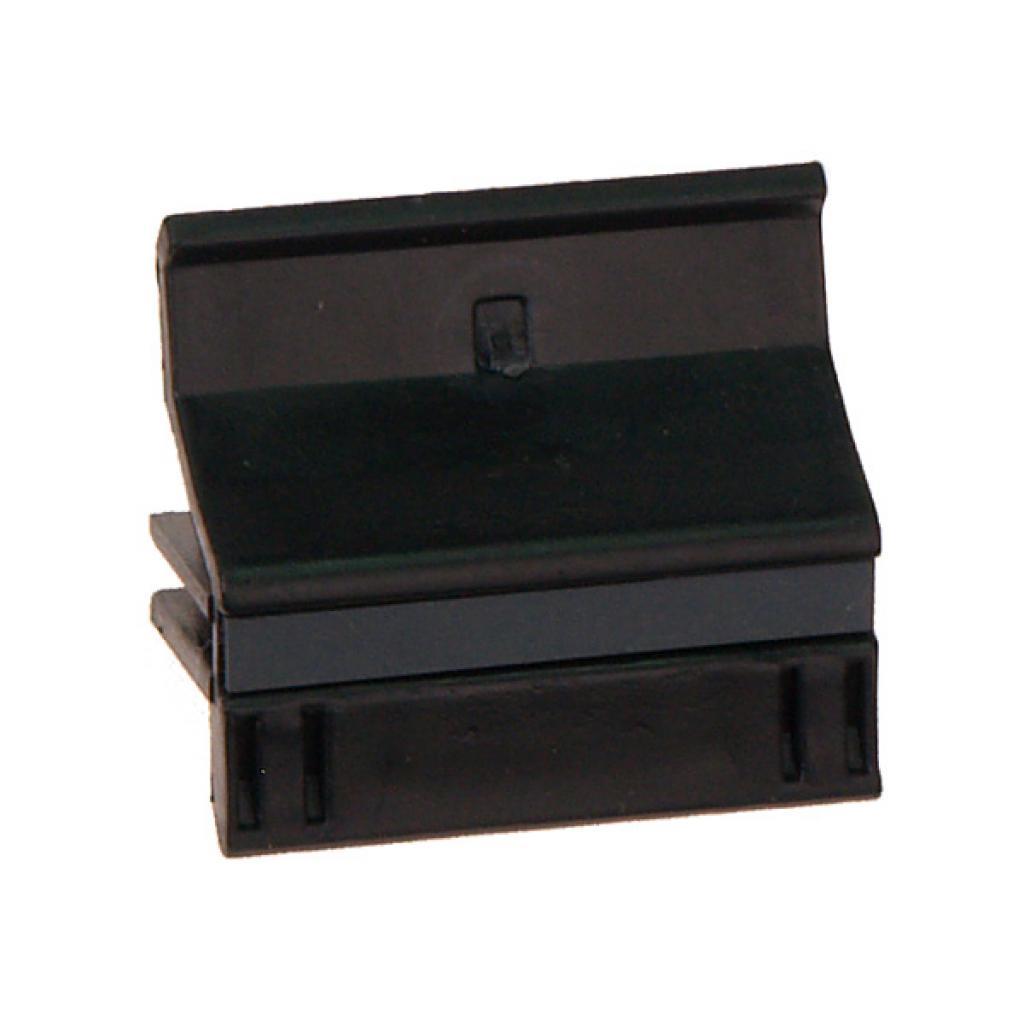 Тормозная площадка PrintPro (RA0-1014-000) HP 1200 (RA0-1014)